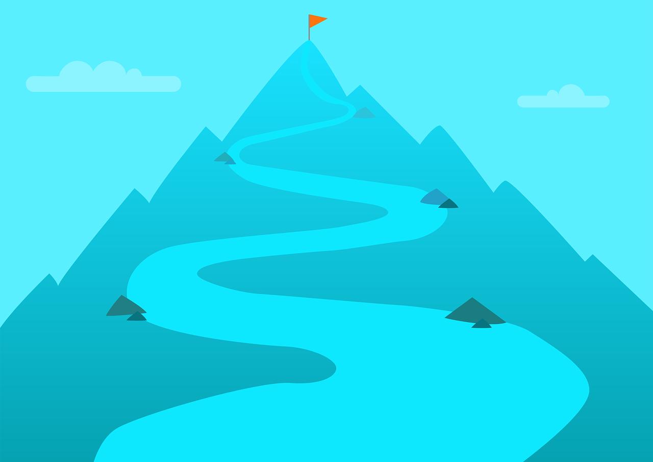 goal versus procrastination_blog